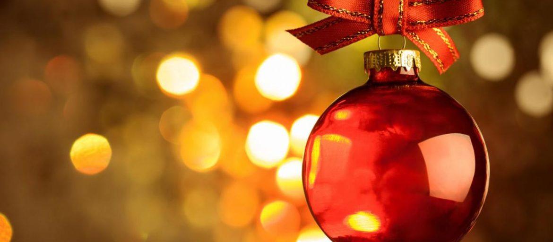 Vind een kerk waar jij kerst wilt vieren